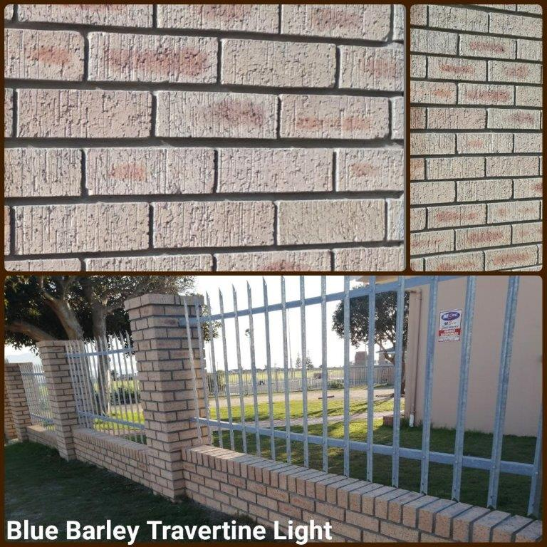 BLUE-BARLEY-TRAVERTINE-LIGHT-COLLAGE