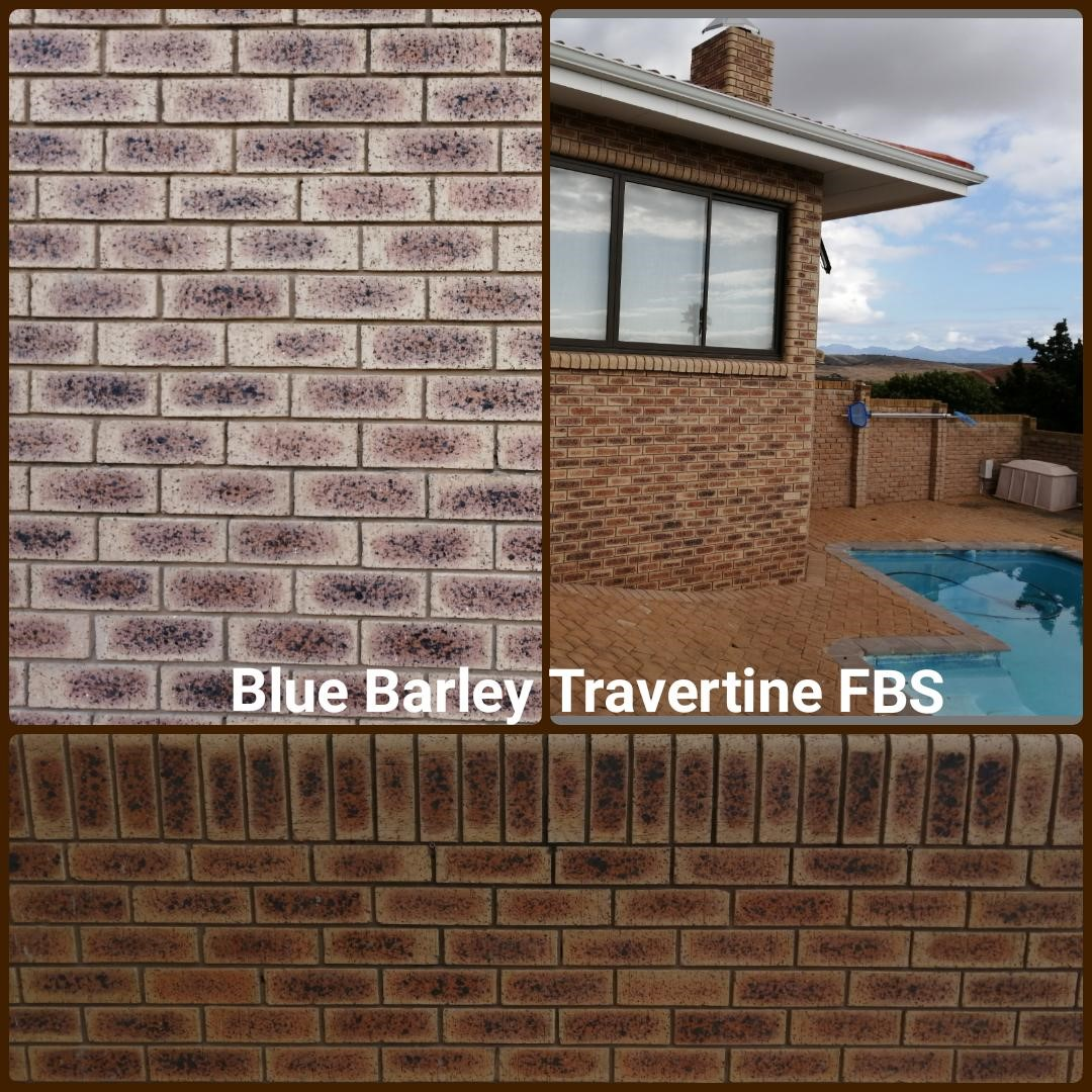 Blue-Barley-Travertine