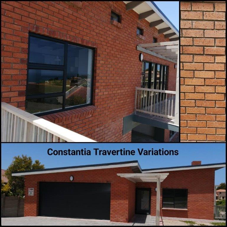 CONSTANTIA-TRAVERTINE-VARIATIONS-COLLAGE