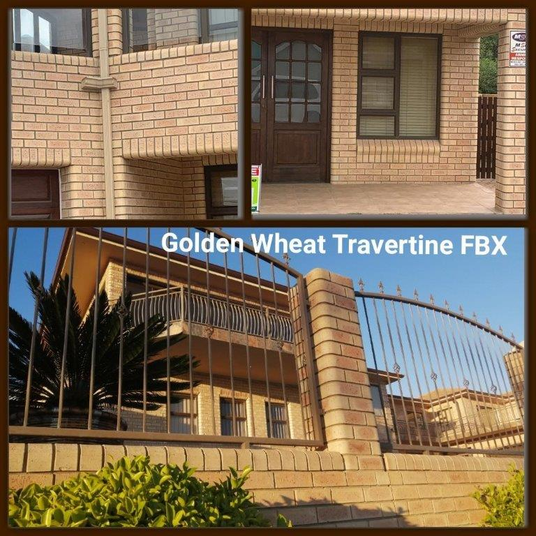 GOLDEN-WHEAT-TRAVERTINE-FBX-COLLAGE