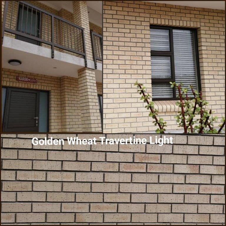 GOLDEN-WHEAT-TRAVERTINE-LIGHT-FBS-COLLAGE