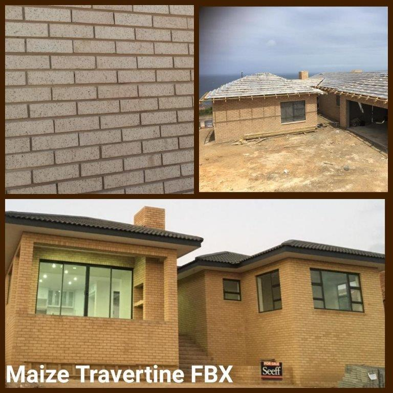 MAIZE-TRAVERTINE-FBX