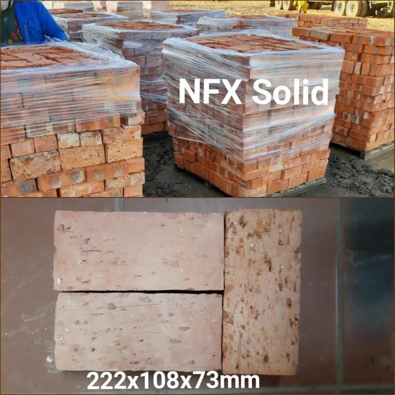 NFX-SOLID