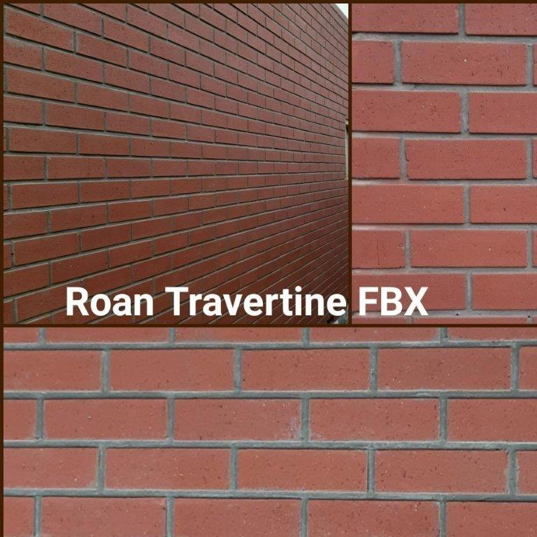 ROAN-TRAVERTINE-FBX-2