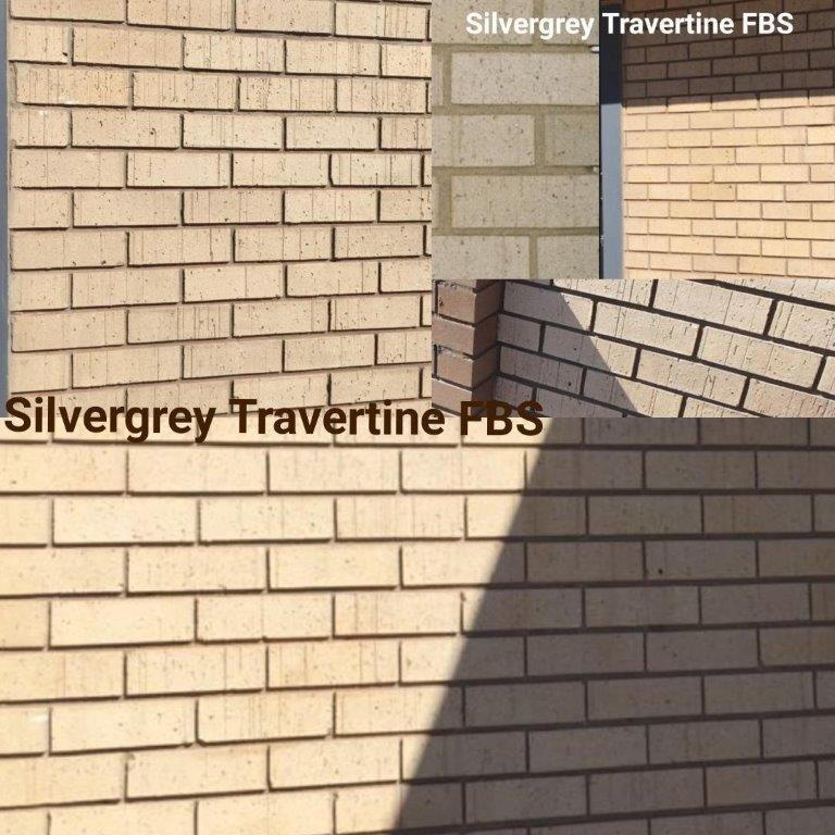 SILVERGREY-TRAVERTINE-FBX-COLLAGE