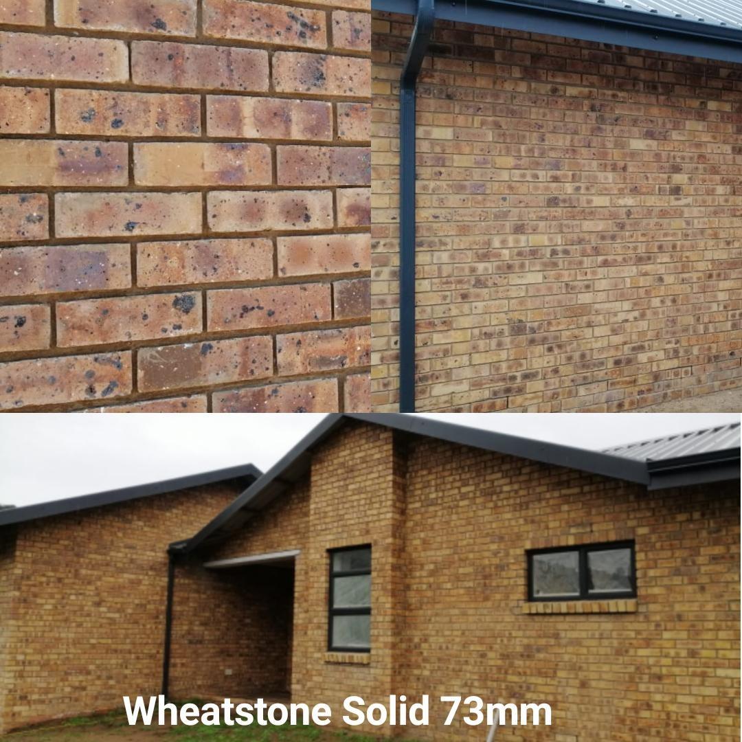 Wheatstone-Face-73mm-collage